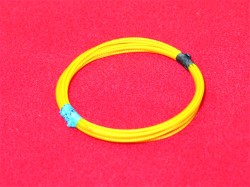 三味線用 富士糸