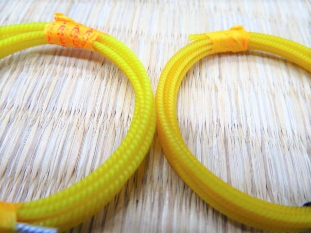 三味線 富士糸