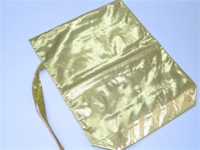 三味線用 胴袋